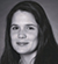 Jacqueline Fremont-Rahl