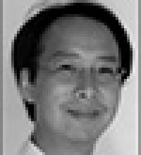 Masahiro Ohtani