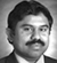 Rao Varada